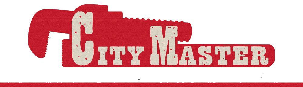 Сити Мастер & Ремонт, Отделка, Сантехника, Электрика, Установка дверей