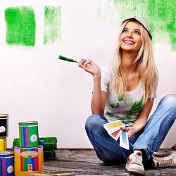 Советы удачного ремонта квартиры своими руками