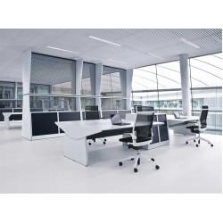Ремонт офиса, ремонт торговых помещений, ремонт зданий