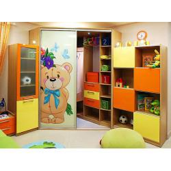 Качественная и Надёжная сборка детской мебели