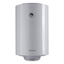 В связи с дорогим отопления, купить качественный электрический бойлер (водонагреватель) очень выгодно!