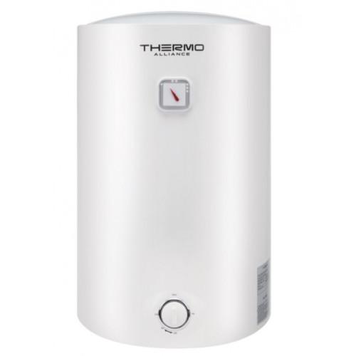 Бойлер Thermo Alliance 50 л мокрый ТЭН 1,5 кВт D50VH15Q2