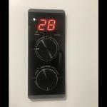 Плоский (бойлер) водонагреватель Thermo Alliance DT50V20G(PD)