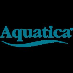 Смесители Aquatica & смеситель для кухни, смеситель для ванной комнаты, смеситель для душа